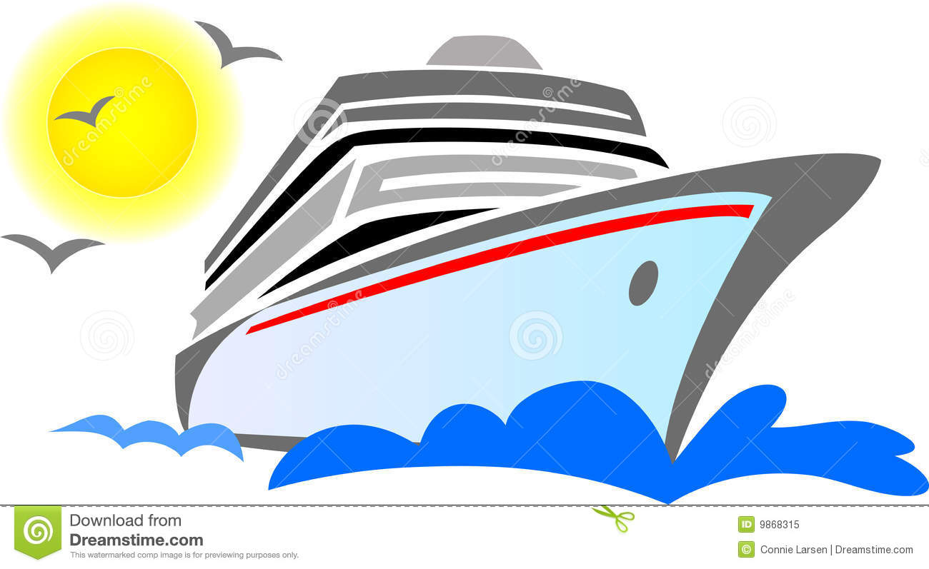 Cruise ship clipart free download png black and white library Cruise Clipart | Free download best Cruise Clipart on ClipArtMag.com png black and white library