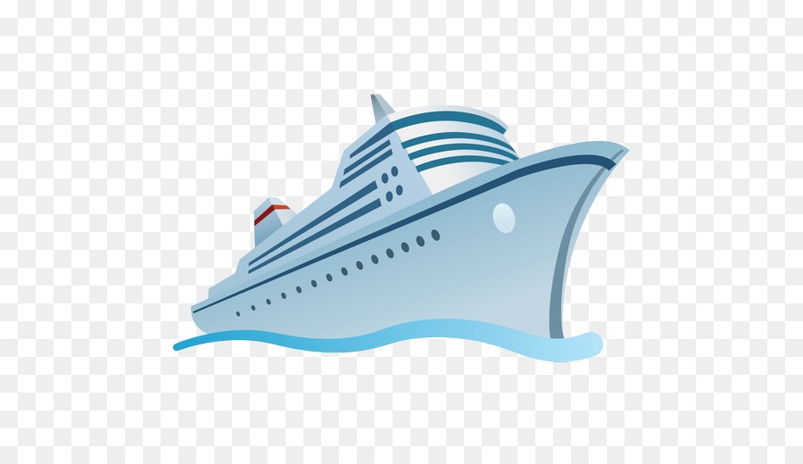 Cruise ship clipart free download jpg transparent Download Free png Disney Cruise Line Cruise ship Clip art Hand ... jpg transparent