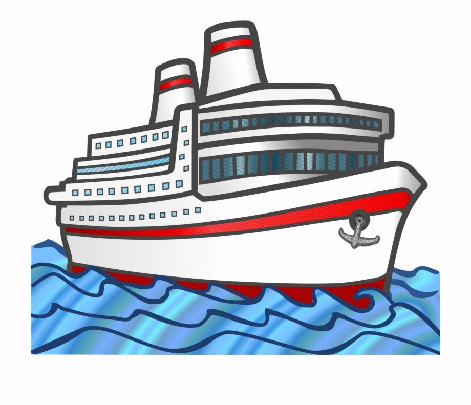 Disney Cruise Ship Clip Art Cruise Clipart 3 Nautical - Ship Clipart ... banner freeuse stock