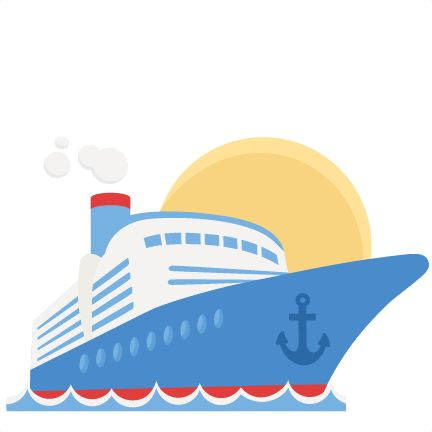 Cruiser clipart graphic library download Free Cruise Cliparts, Download Free Clip Art, Free Clip Art ... graphic library download