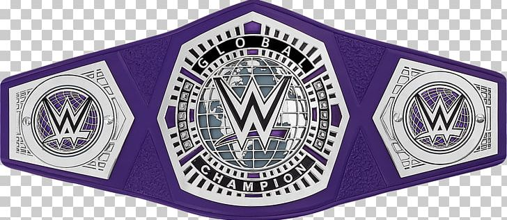 Cruiserweight championship clipart png free download Cruiserweight Classic WWE Cruiserweight Championship WWE ... png free download