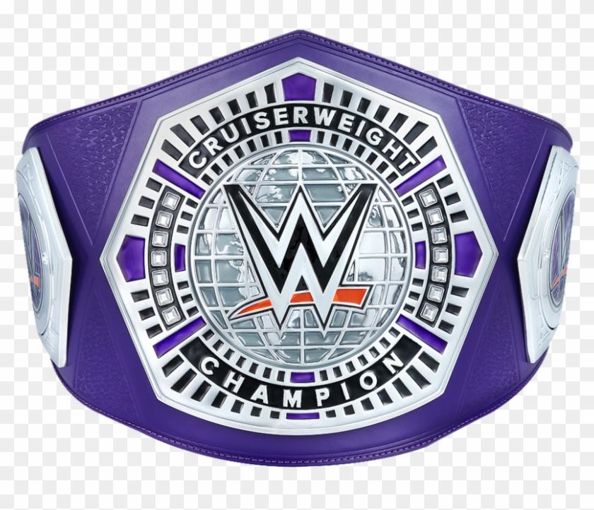 Cruiserweight championship clipart image stock Wwe Cruiserweight Championship Png - Wwe Cruiserweight Belt ... image stock