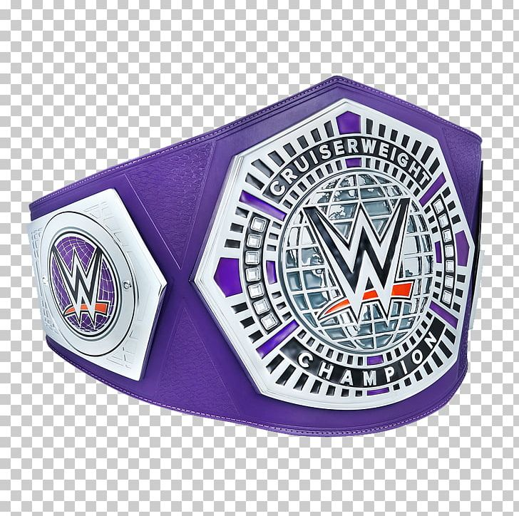 Cruiserweight championship clipart picture royalty free library WWE Cruiserweight Championship Cruiserweight Classic ... picture royalty free library