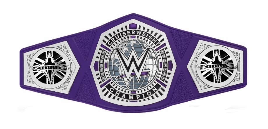 Cruiserweight championship clipart clipart free Wwe Intercontinental Champion Championship Belt Figure - Wwe ... clipart free