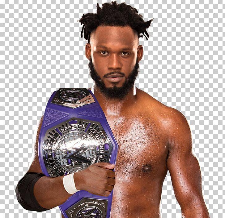 Cruiserweight championship clipart jpg freeuse Rich Swann WWE Cruiserweight Championship Professional ... jpg freeuse
