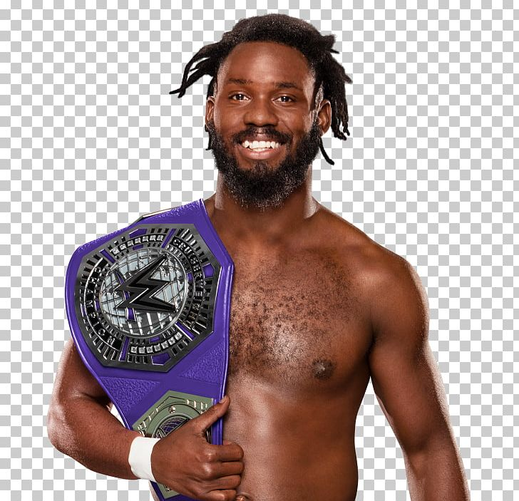 Cruiserweight championship clipart picture library library Rich Swann WWE Cruiserweight Championship Cruiserweight ... picture library library