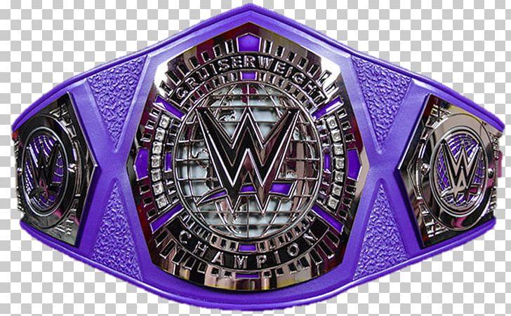 Cruiserweight championship clipart clipart black and white download WWE Cruiserweight Championship Cruiserweight Classic WWE ... clipart black and white download