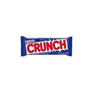 Crunch candy clipart banner freeuse library Free Crunch Cliparts, Download Free Clip Art, Free Clip Art ... banner freeuse library