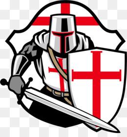Crusader clipart jpg transparent Crusader clipart 8 » Clipart Station jpg transparent