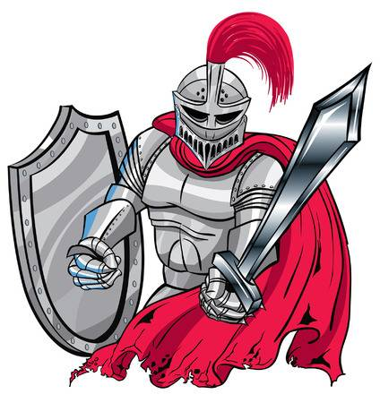 Crusader clipart jpg freeuse download Crusader clipart 7 » Clipart Station jpg freeuse download