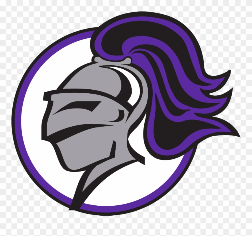 Crusader clipart png stock University Of Dallas Crusader Clipart (#394678) - PinClipart png stock