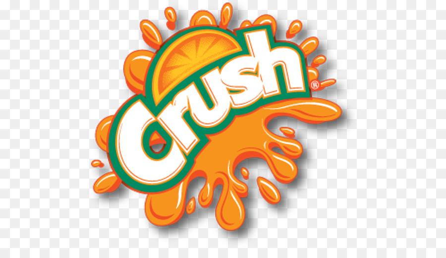 Crush crush clipart banner download Fruit Cartoon clipart - Food, transparent clip art banner download