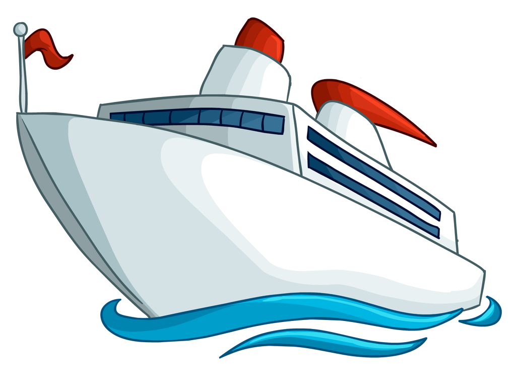 Cruzin clipart graphic freeuse library Cruise clipart blue ship, Cruise blue ship Transparent FREE for ... graphic freeuse library