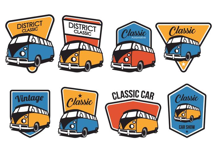Cruzin clipart image royalty free download Car Show Clipart | Free download best Car Show Clipart on ClipArtMag.com image royalty free download