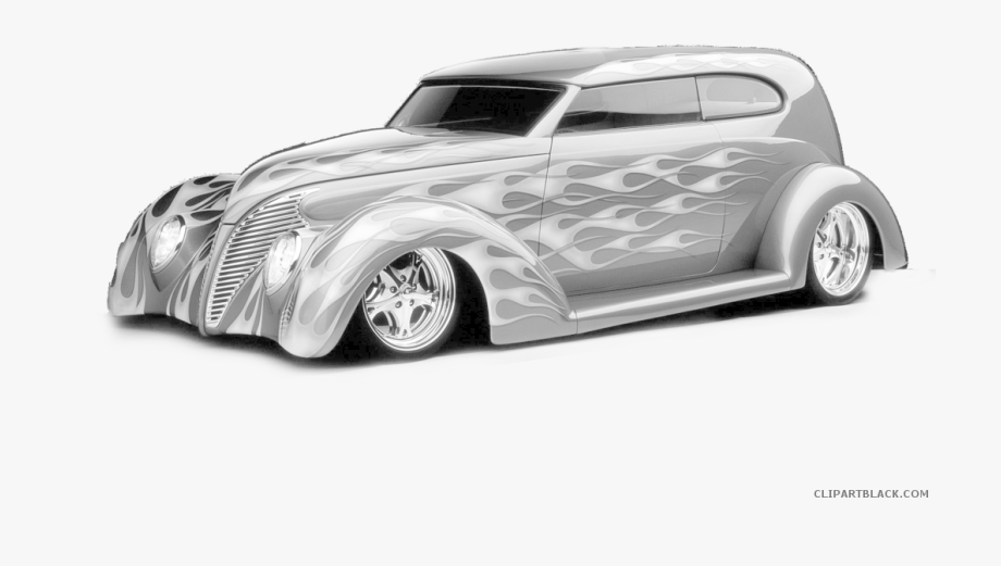 Cruzin clipart clipart free library Car Show Clipart - Transparent Hot Wheels Cars Png #590240 - Free ... clipart free library