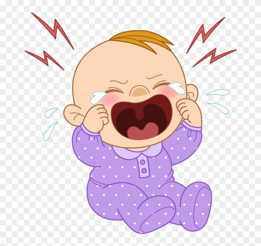 Crying baby images clipart graphic Baby Images, Baby Pictures, Baby Drawing, Cartoon Drawings, - Crying ... graphic