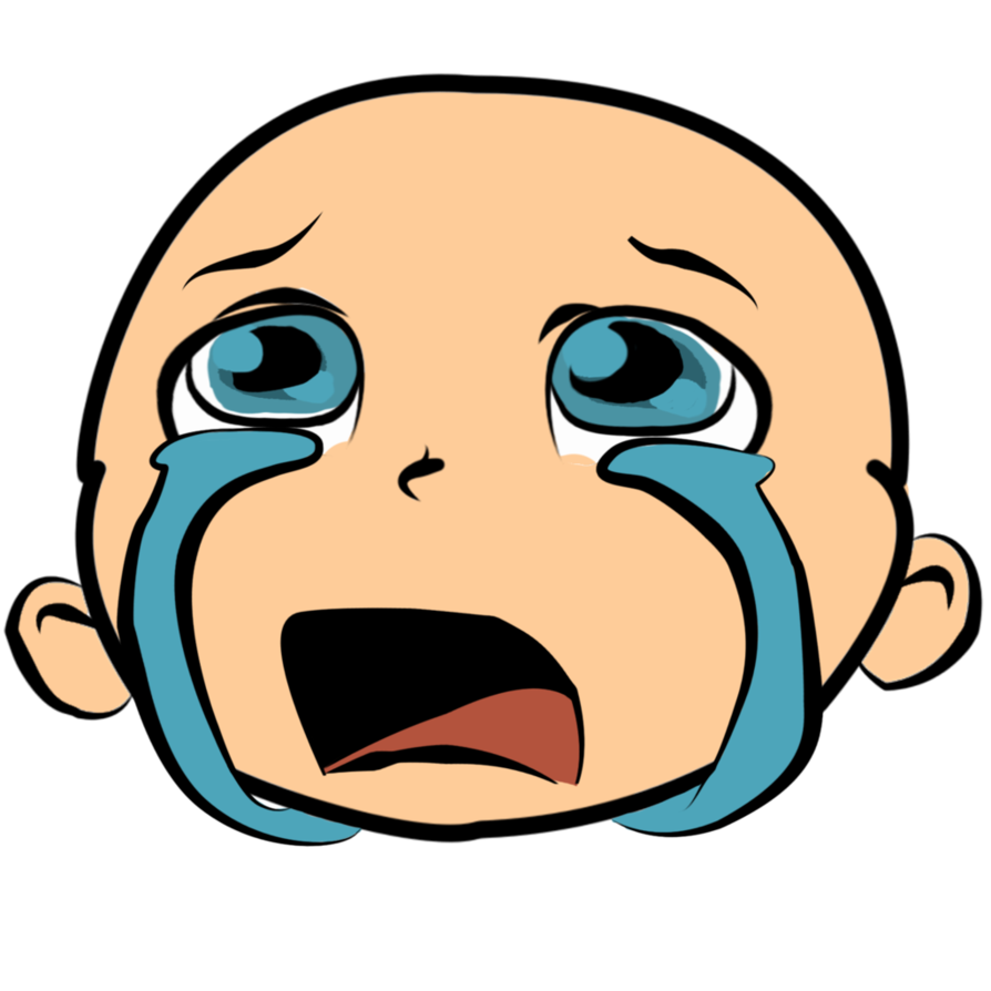 Crying basketball clipart png freeuse Cry Clipart   Clipart Panda - Free Clipart Images png freeuse