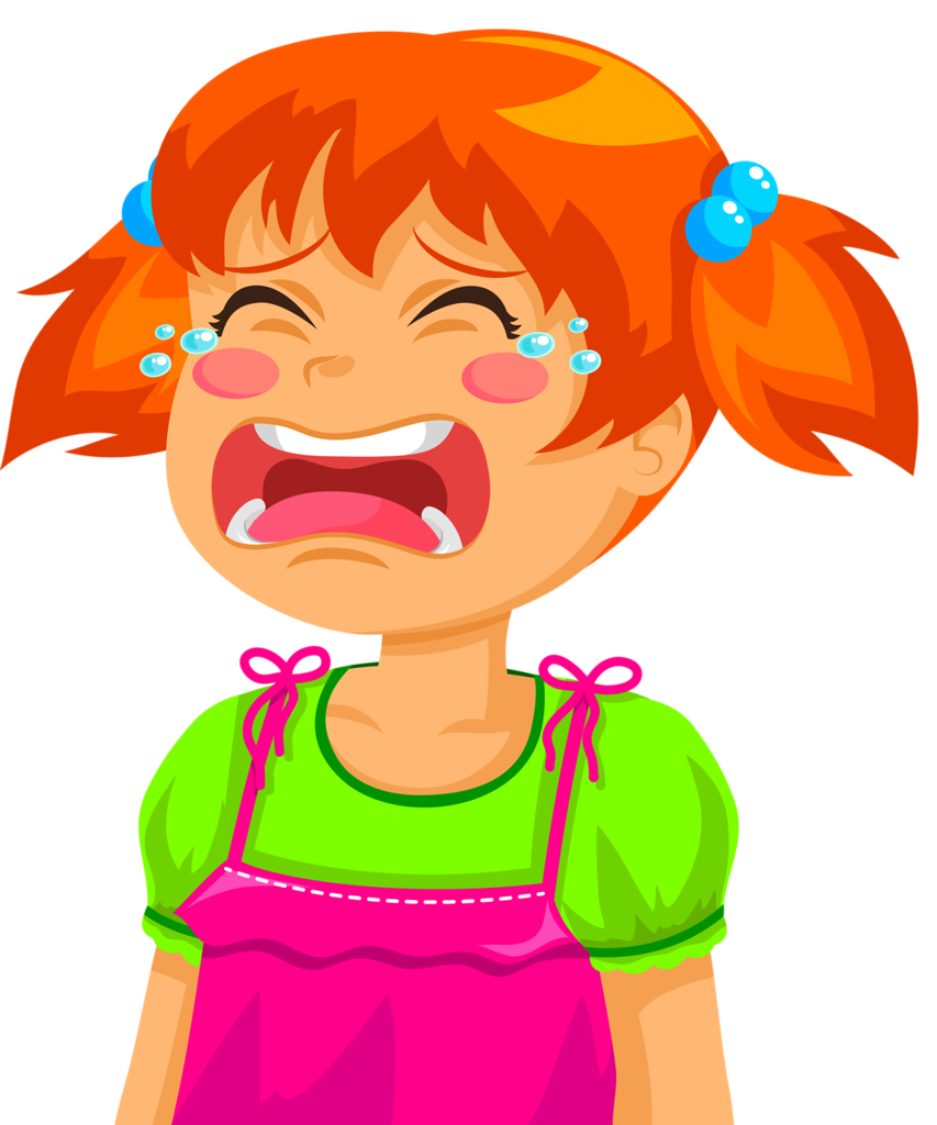 Crying basketball clipart image freeuse download 28.png   Pinterest   Clip art and Album image freeuse download