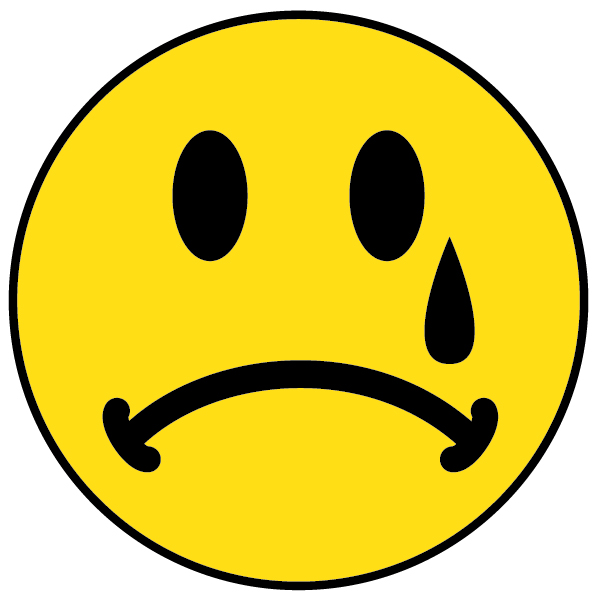 Crying clipart face image free library Free CRYING FACES, Download Free Clip Art, Free Clip Art on ... image free library