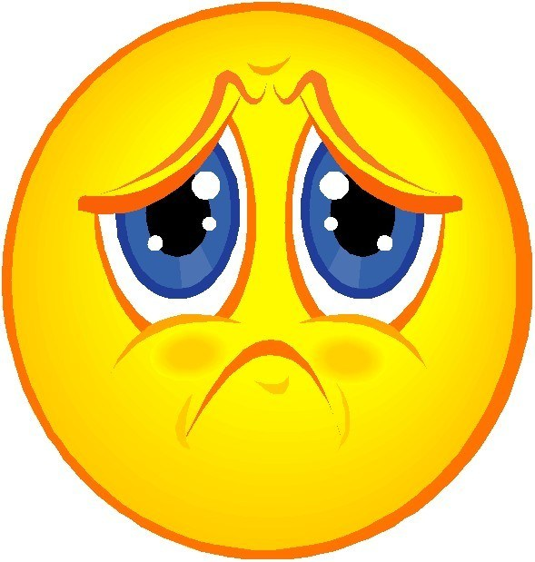 Crying clipart face image stock Free clipart crying face 4 » Clipart Portal image stock