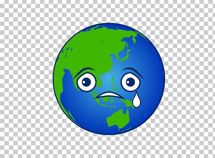 Crying earth clipart clip free download Earth Drawing PNG, Clipart, Art, Cartoon, Circle, Crying ... clip free download