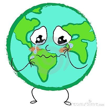 Crying earth clipart svg black and white Pin by Laura AnnaMR on New Town | Planets, Earth clipart ... svg black and white