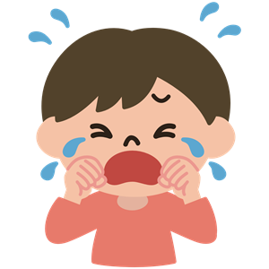 Crying person clipart jpg transparent library Crying Male (#2) clipart, cliparts of Crying Male (#2) free download ... jpg transparent library