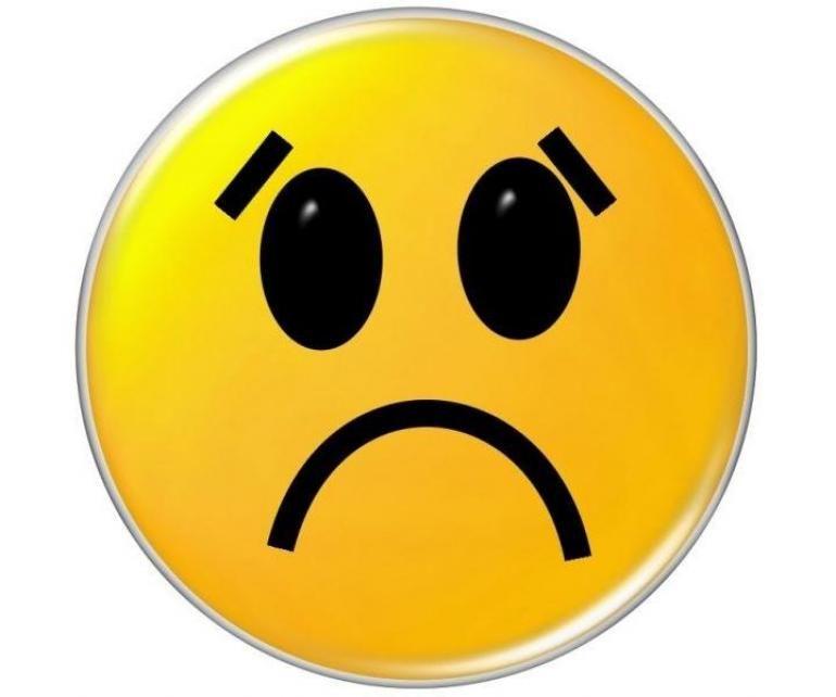 Crying smiley face clipart vector transparent stock Sad Smiley Face Clip Art | behaviour | Emoji faces, Sad faces, Face ... vector transparent stock
