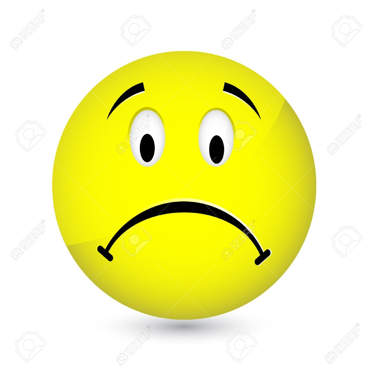 Crying smiley face clipart graphic free download Crying Smiley Face Clipart | Free Download Best Crying Smiley Face ... graphic free download