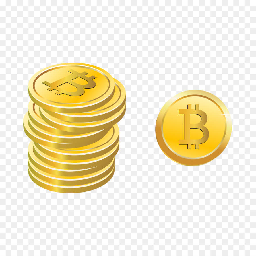 Crypto coin clipart image stock Gold Coin clipart - Yellow, Product, Money, transparent clip art image stock