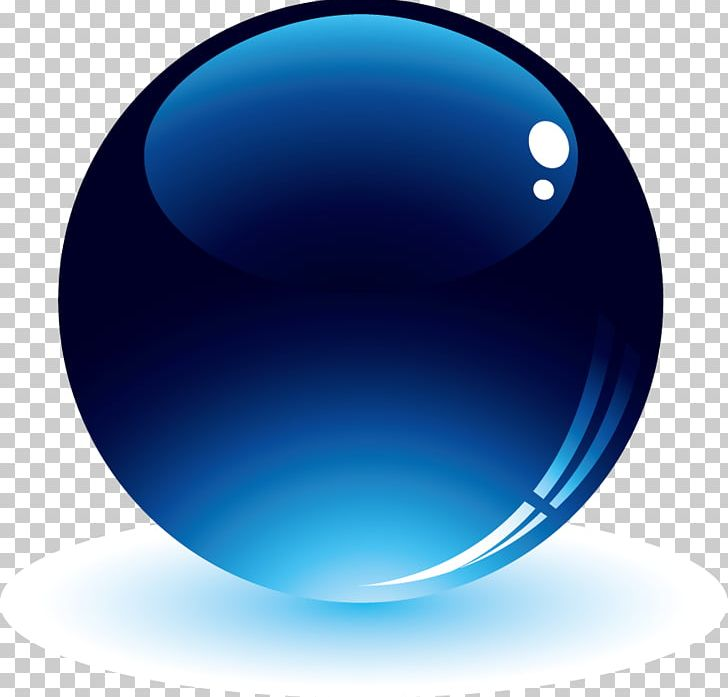 Crystal button clipart clip art royalty free stock Sphere Button PNG, Clipart, 3d Computer Graphics, Ball, Blue ... clip art royalty free stock