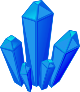 Crystal graphics clipart freeuse stock Crystal graphics clipart - ClipartFest freeuse stock
