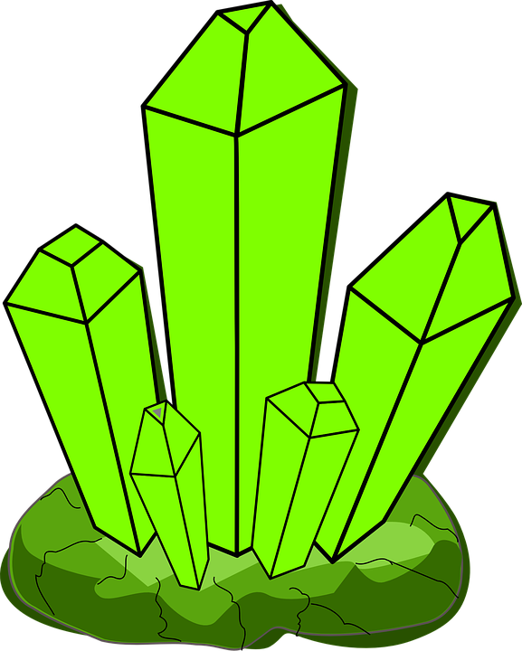Crystal graphics clipart clip art free download Crystal - Free vector graphics on Pixabay clip art free download