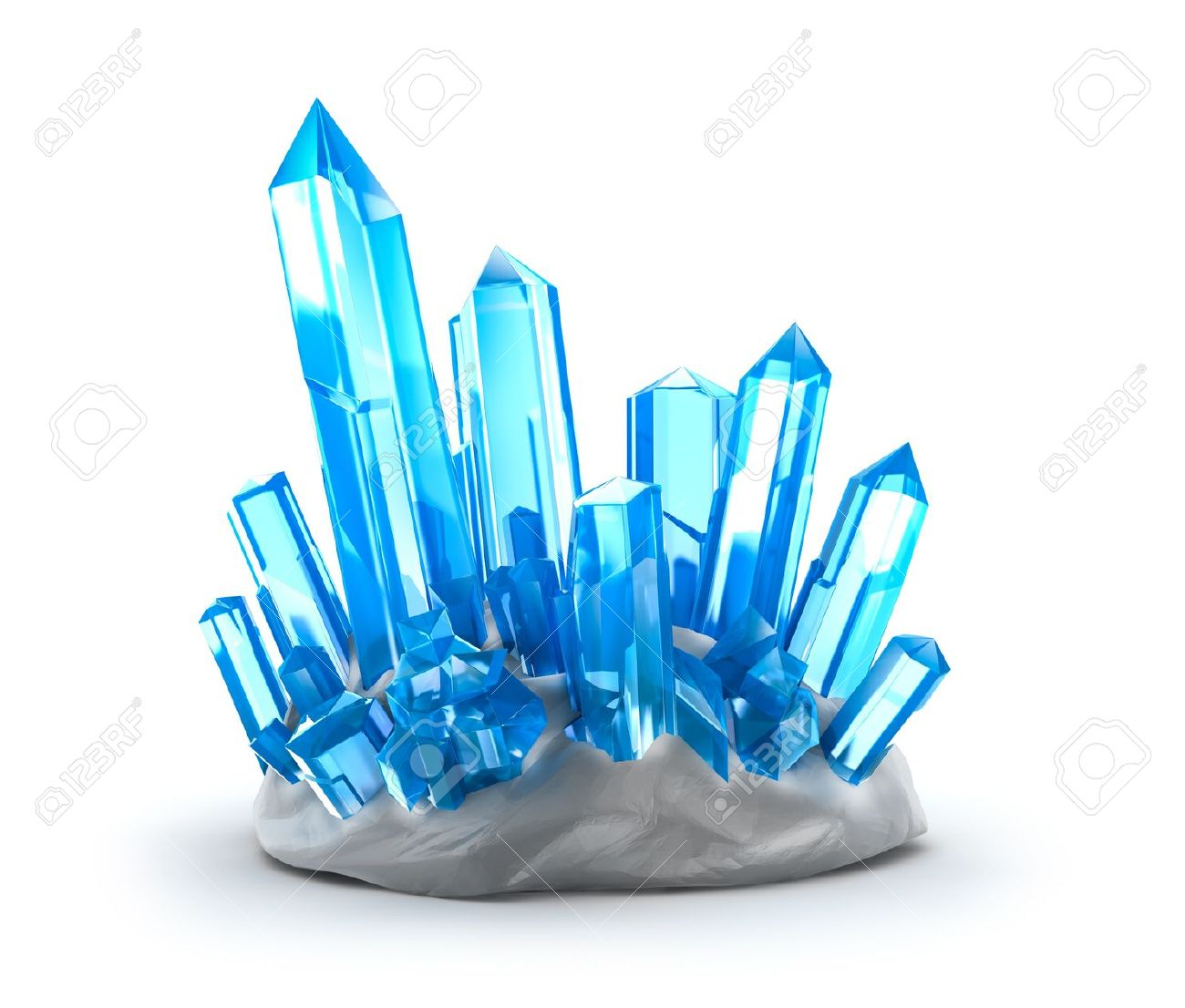 Crystal graphics clipart transparent download Hd crystal clear clipart - ClipartFox transparent download