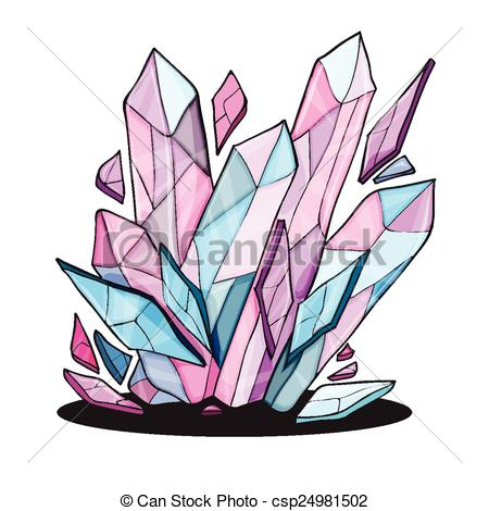 Crystal graphics clipart jpg black and white library Crystal graphics clipart - ClipartFest jpg black and white library