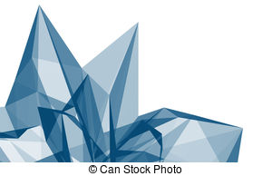 Crystal graphics clipart image black and white stock Crystal Clipart and Stock Illustrations. 105,307 Crystal vector ... image black and white stock