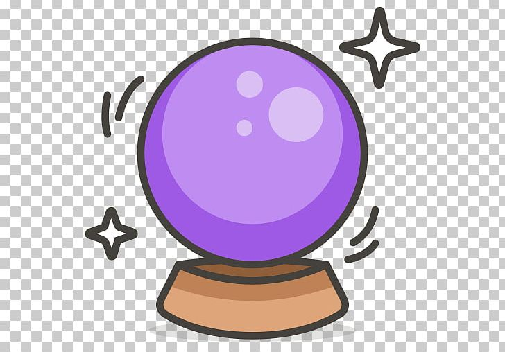 Crystal icons clipart picture freeuse Crystal Ball Computer Icons PNG, Clipart, Ball, Computer ... picture freeuse