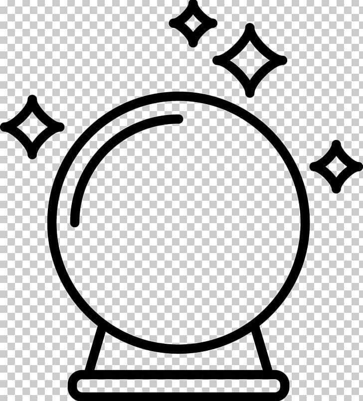 Crystal icons clipart jpg download Crystal Ball Computer Icons Magic PNG, Clipart, Area ... jpg download