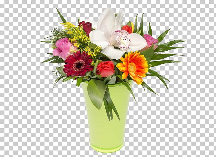Crytal cut glass vase clipart png public domain