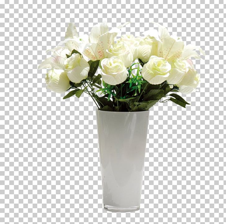 Crytal cut glass vase clipart png public domain clip art royalty free stock Flower Vase Floral Design PNG, Clipart, Artificial Flower ... clip art royalty free stock
