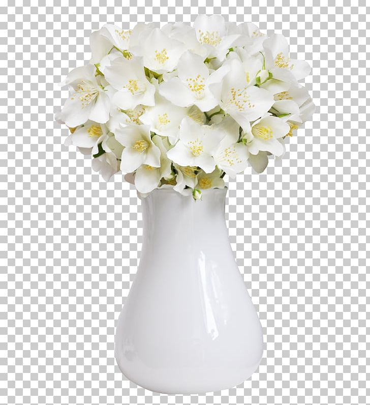 Crytal cut glass vase clipart png public domain image library download Flowers In A Vase Floral Design PNG, Clipart, Artificial ... image library download