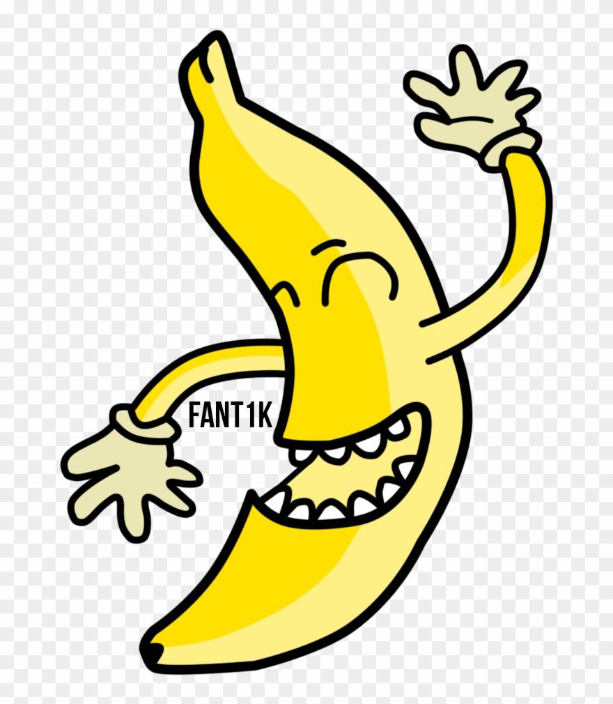 Cs go cliparts clipart stock Banana - Banana Cs Go Png Clipart (#3277105) - PinClipart clipart stock