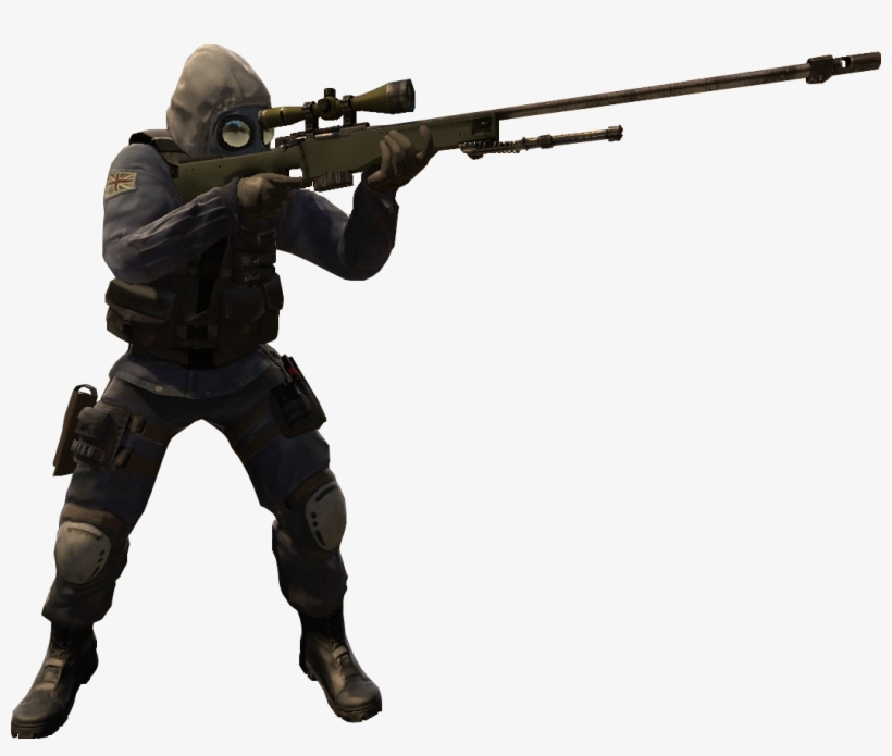 Cs go ct clipart graphic transparent library Csgo Ct Png - Counter Strike Meme Ranks PNG Image ... graphic transparent library