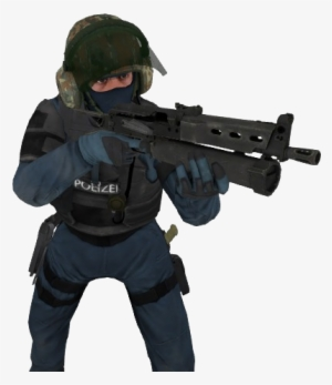 Cs go ct clipart clip art library Strikes PNG, Free HD Strikes Transparent Image , Page 4 - PNGkit clip art library