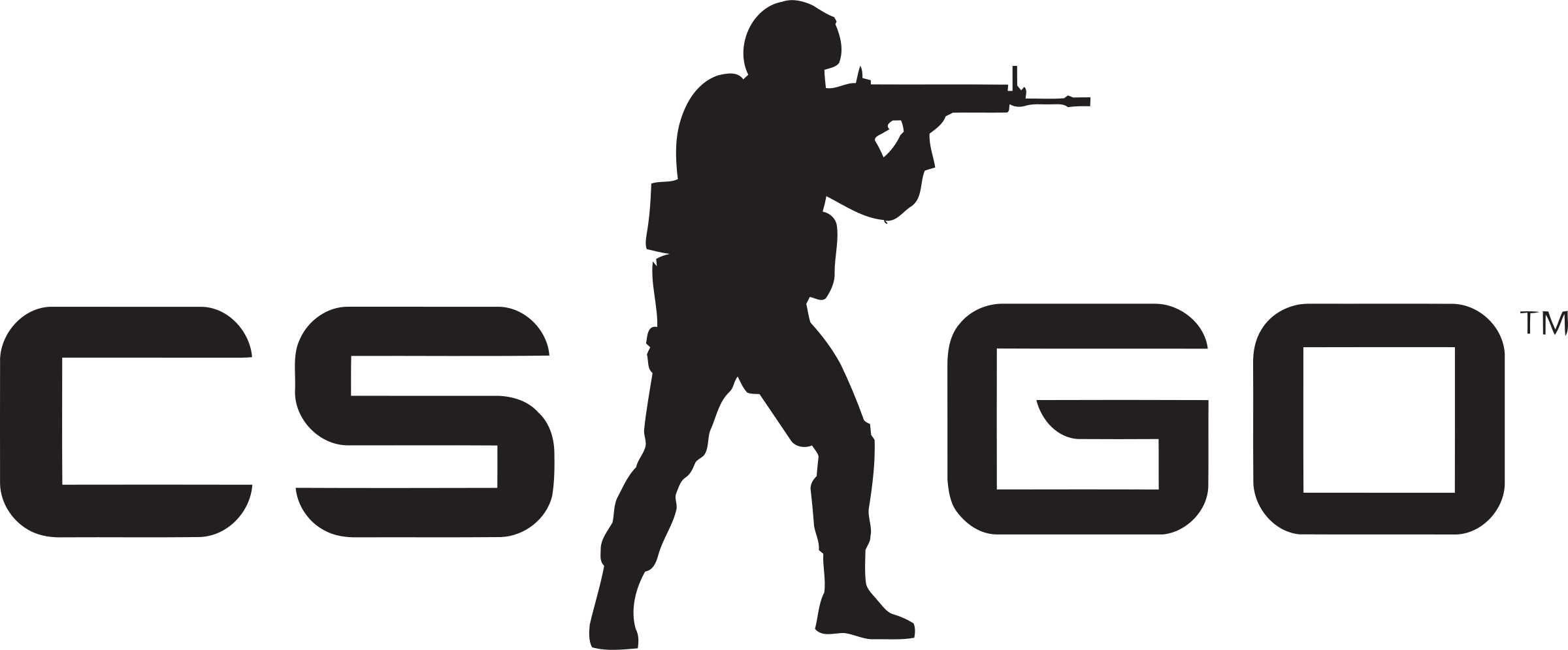 Csgo cliparts vector library download Csgo transparent clipart images gallery for free download | MyReal ... vector library download