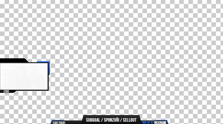 Csgo overlay clipart svg freeuse stock Stream.cz Streaming Media Twitch Multimedia PNG, Clipart, Angle ... svg freeuse stock