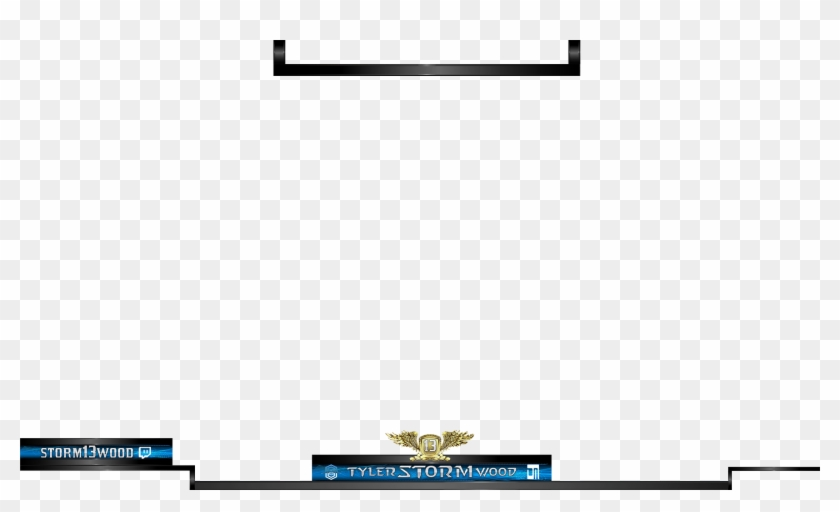 Csgo overlay clipart png library Ecocidetv Stream Overlay Csgooverlay Storm Csgo Overlay - Twitch ... png library