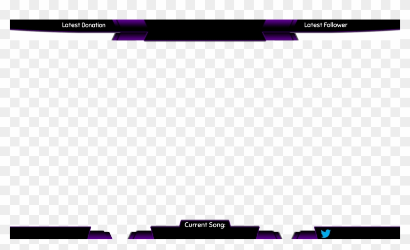 Csgo overlay clipart free I Will Create A Custom Twitch Overlay - Galaxy Twitch Overlay ... free