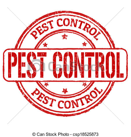 Csp clipart svg library download Pest Control Clipart Photo Csp Can Stock - Clipart1001 - Free Cliparts svg library download