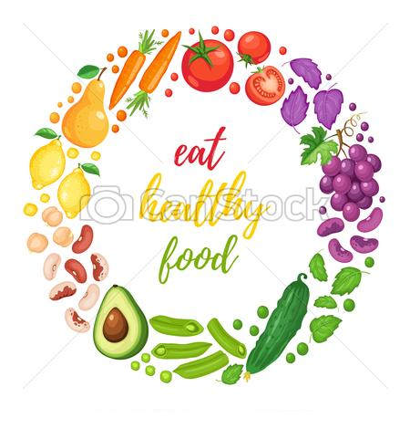 Csp clipart png free library Healthy Eating Clipart Clipart - Clipart1001 - Free Cliparts png free library